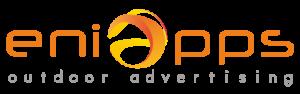 ADV – OUTDOOR ADVERTISING